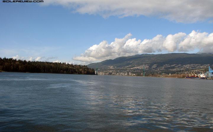 Vancouver_seawall