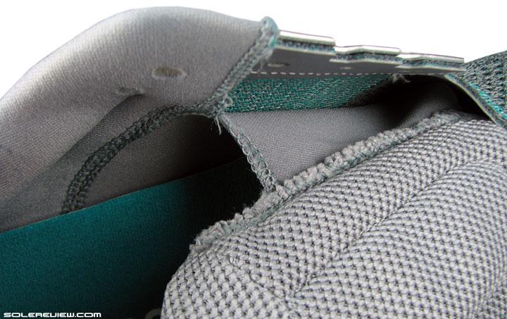 adidas_Ultra_Boost_ST
