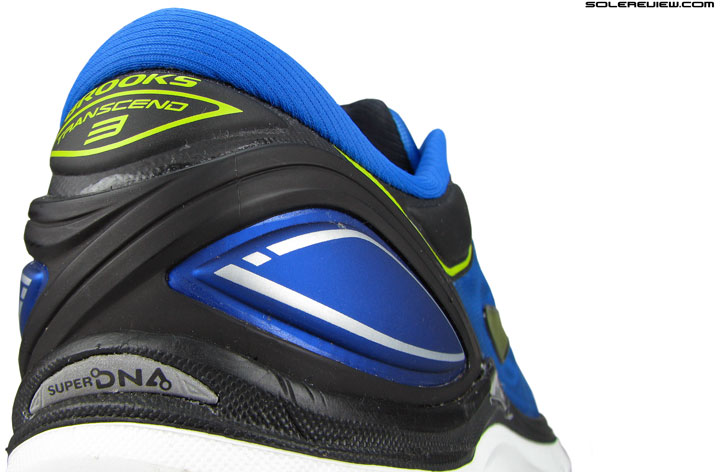 Brooks_Transcend_3
