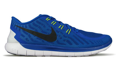 REVIEW: Nike Free 4.0 Flyknit Review Gearist