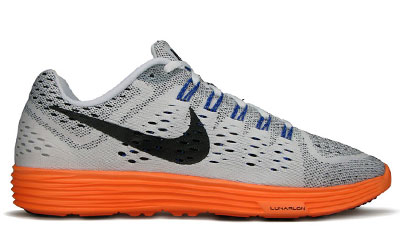 nike lunartempo 2 print 2, Nike, Shoes at 6pm