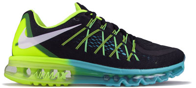best loved d3cd6 5b25a Nike Air Max 2015