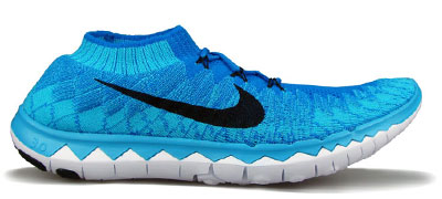 online retailer af440 e09a6 Nike Free 3.0 Flyknit