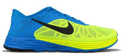 buy popular b6181 610cf Nike Lunarlaunch