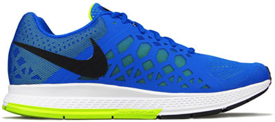 discount sale new arrive clearance prices Nike Air Pegasus 31 Review – Solereview