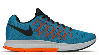the latest d6900 7fd0a Nike Air Zoom Pegasus 32 Review – Solereview