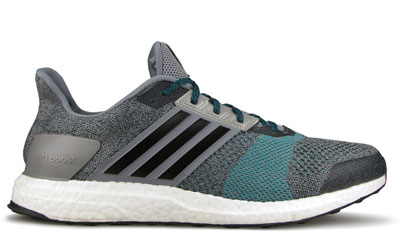 24a6f4398702ad adidas Ultra Boost ST · Buy from Roadrunnersports