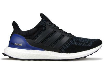 d2b72e28d96a3 adidas Ultra Boost Review – Solereview