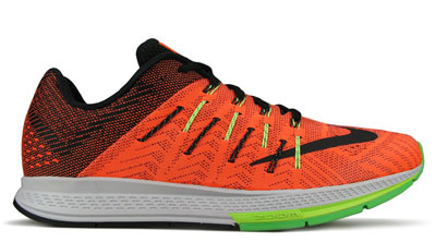 AIR ZOOM STRUCTURE 20 MENS RNJ Sports