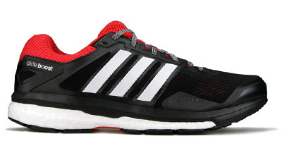 7e5c8dd019b38 adidas Supernova Glide 7 Boost Review – Solereview