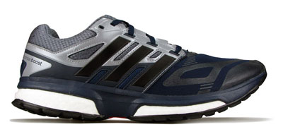 Adidas Response Boost Review – Solereview