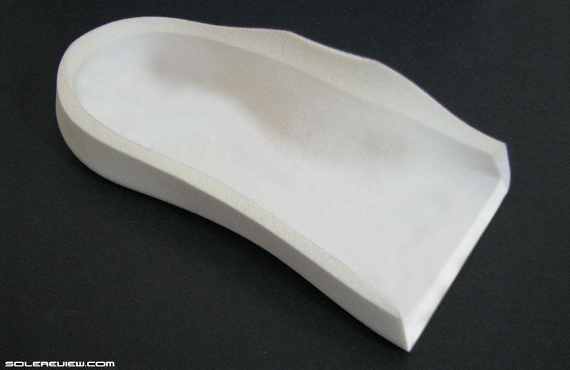 3D_printed_SLS_part