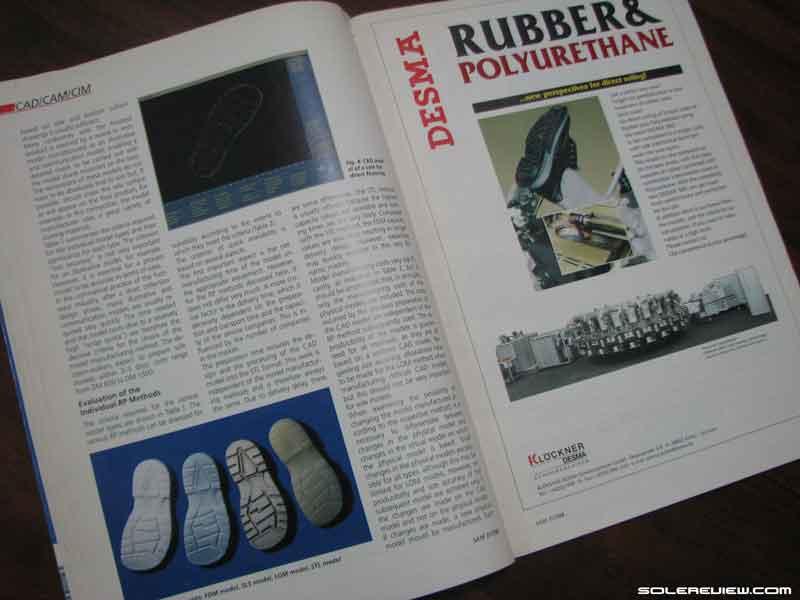 3D_printed_parts_1998