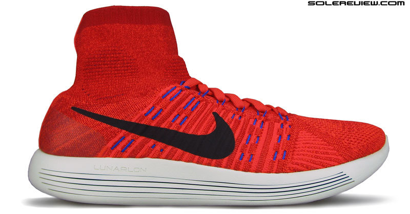 Nike_LunarEpic_Flyknit