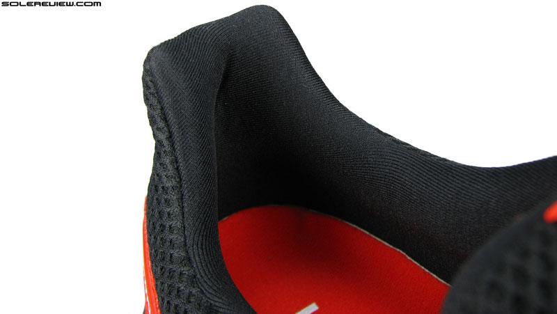 adidas_Glide_8_Boost_10