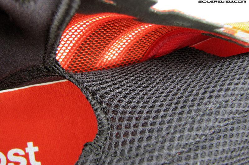 adidas_Glide_8_Boost_11