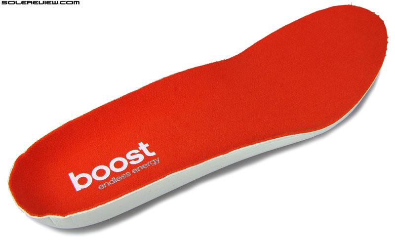 adidas_Glide_8_Boost_12