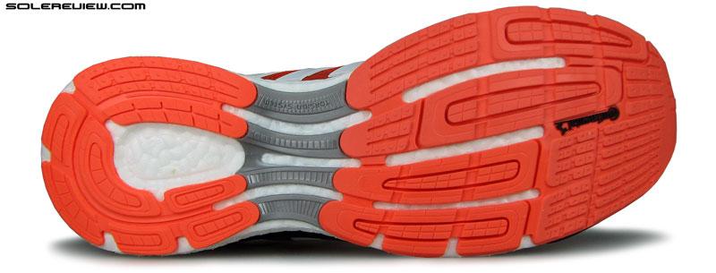 adidas_Glide_8_Boost_2