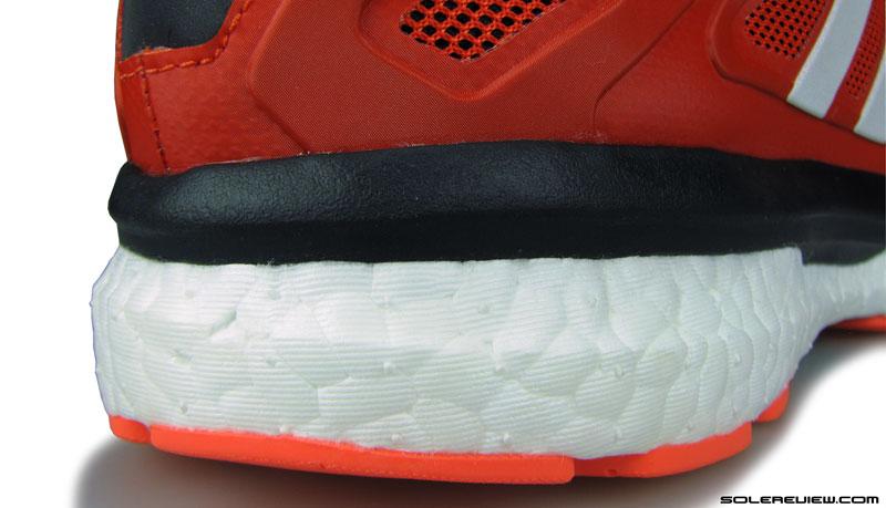 adidas_Glide_8_Boost_5