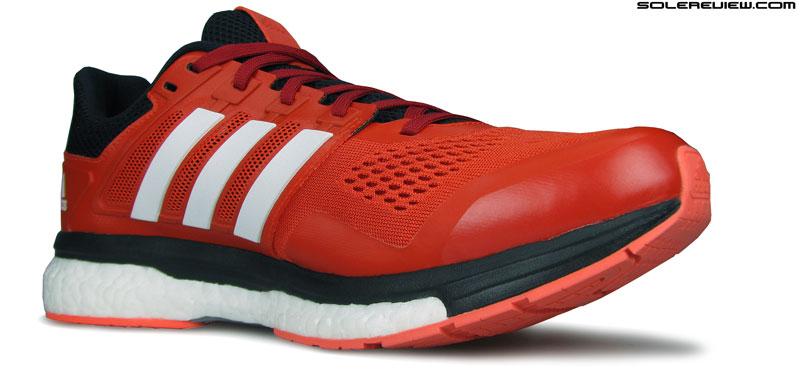 adidas_Glide_8_Boost_6