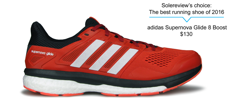 adidas_Glide_8_Boost_choice