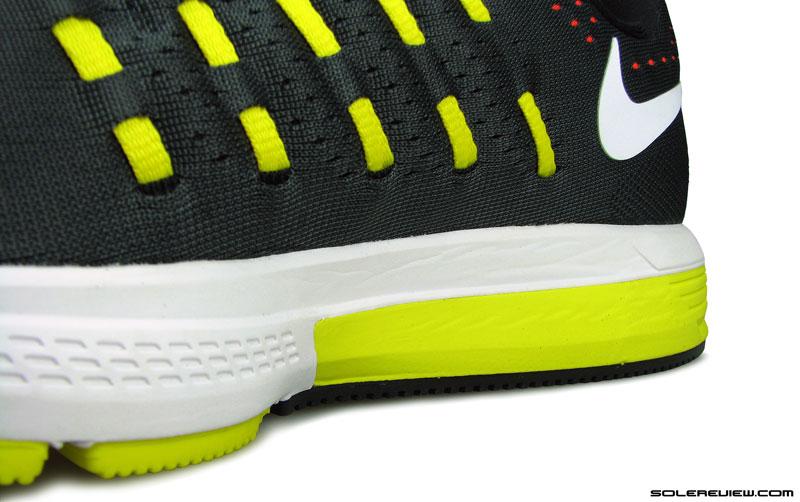 Nike_Vomero_11