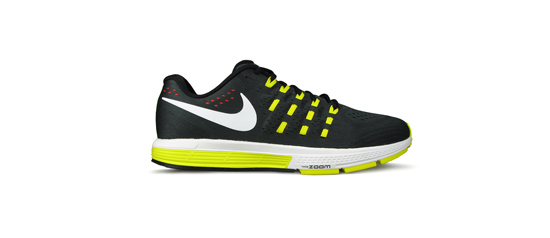 980ae6b59e106 Nike Air Zoom Vomero 11 Review – Solereview
