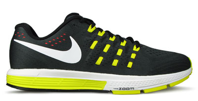 62eacb94b2d Nike Air Zoom Vomero 11 Review – Solereview