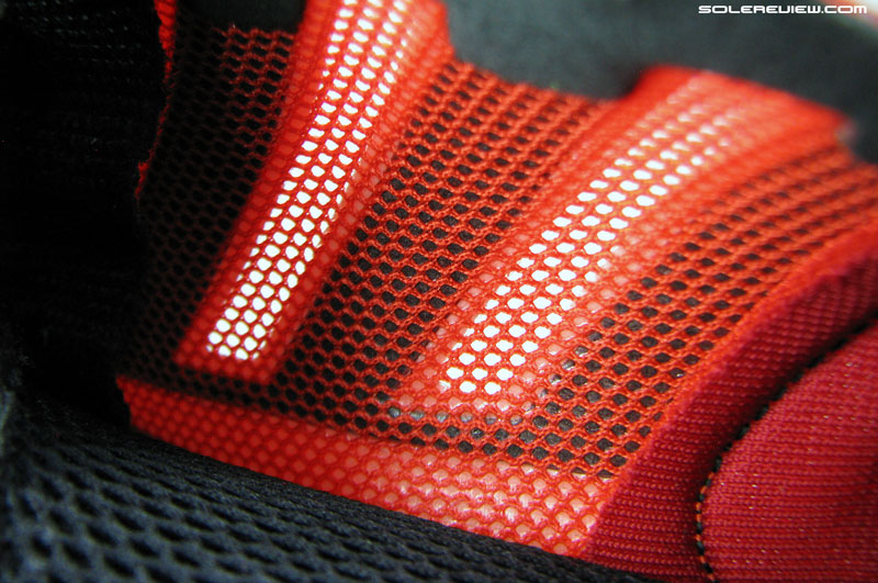 adidas_Glide_8_Boost
