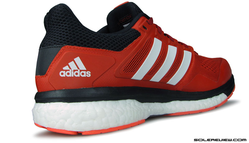 adidas_Glide_8_Boost. adidas_Glide_8_Boost