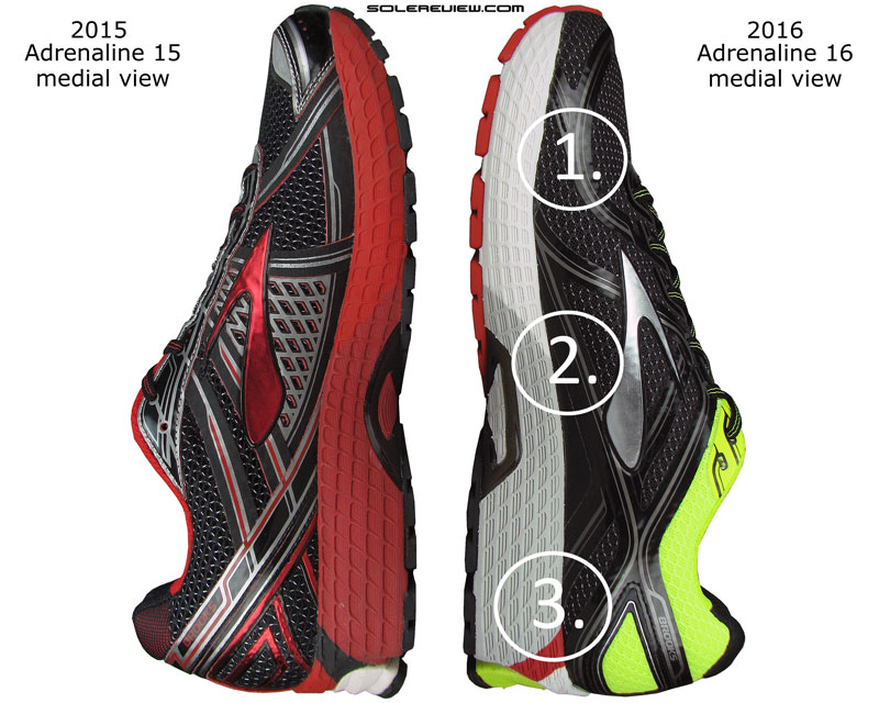 Brooks_adrenaline_GTS_16
