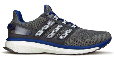 851e72212fcf adidas Energy Boost 3 Review – Solereview