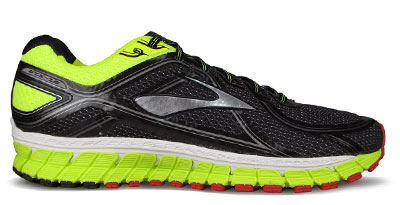 3679d3c6eb99a Brooks Adrenaline GTS 16 review – Solereview