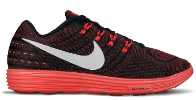 the latest 0ad38 f4bf9 Nike Lunartempo 2