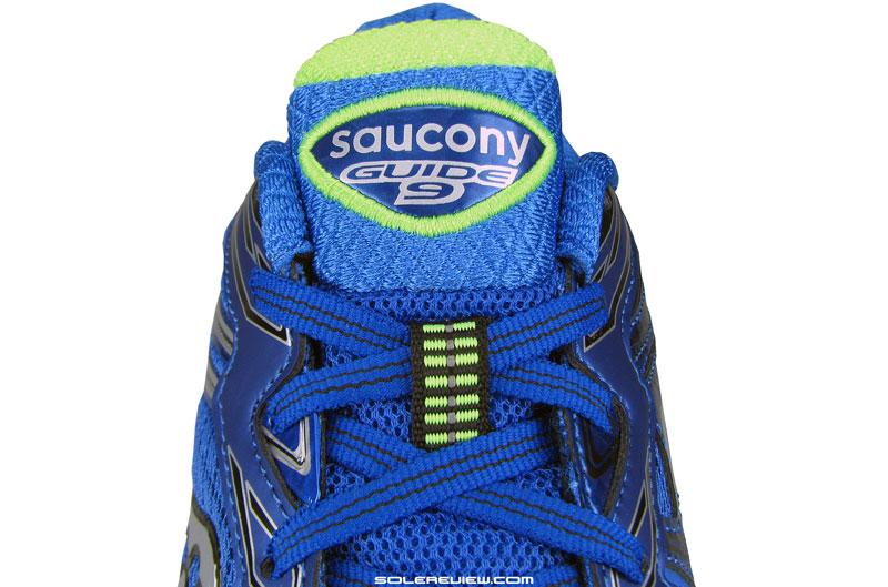 Saucony_Guide_9