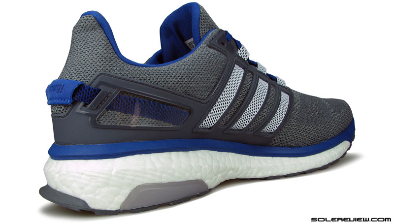 adidas energy boost 3 review solereview. Black Bedroom Furniture Sets. Home Design Ideas