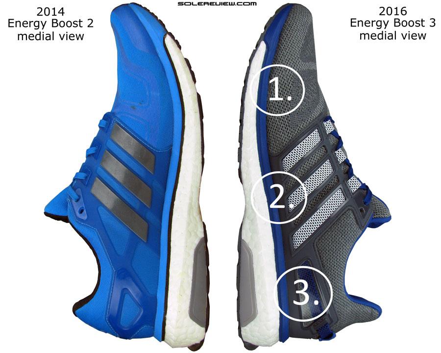 adidas_Energy_Boost_3