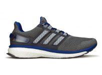 adidas_Energy_Boost_3_HM