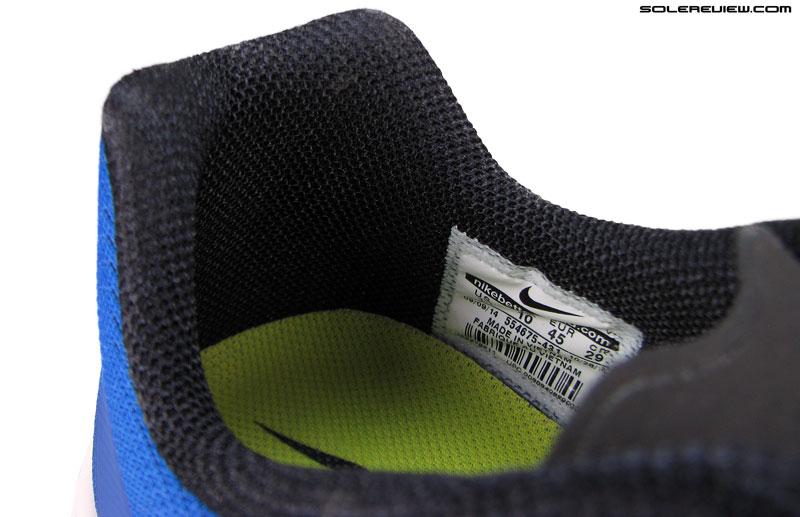 Nike_Lunaracer_3