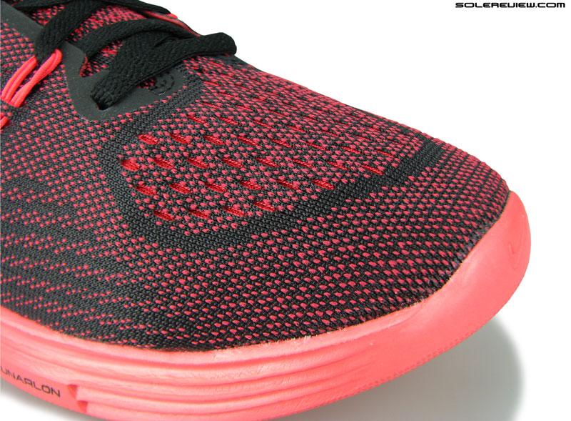 Nike_Lunartempo_2
