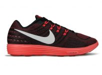 Nike_Lunartempo_2_home