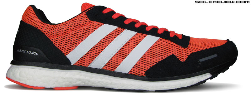 the best attitude 8a177 cce68 adidasadiosBoost3