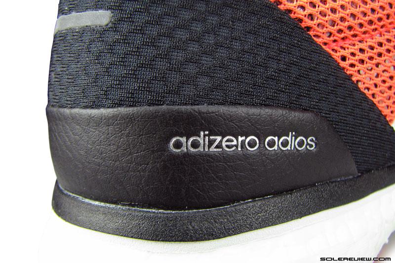 adidas_adios_Boost_3