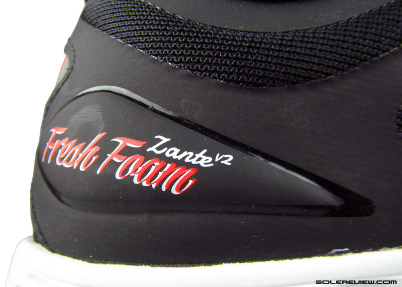 New_Balance_Fresh_Foam_Zante_V2