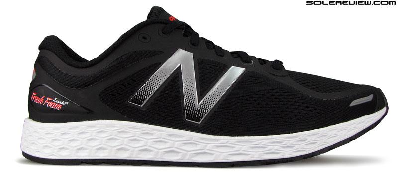 Best Shoe Sole On Treadmill