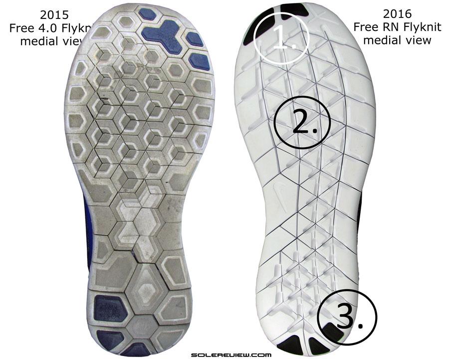 Nike_Free_RN_Flyknit