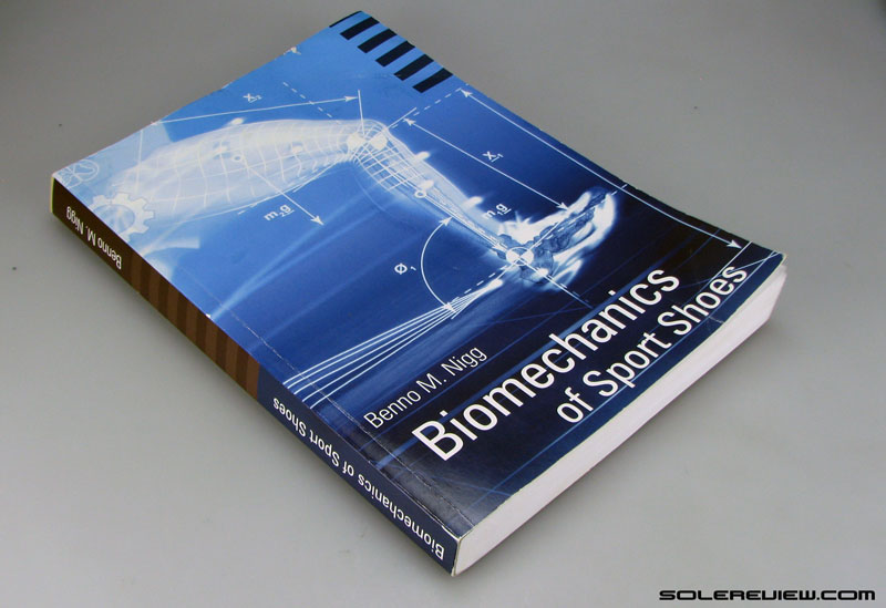 biomechanics_of_sports_shoe_book