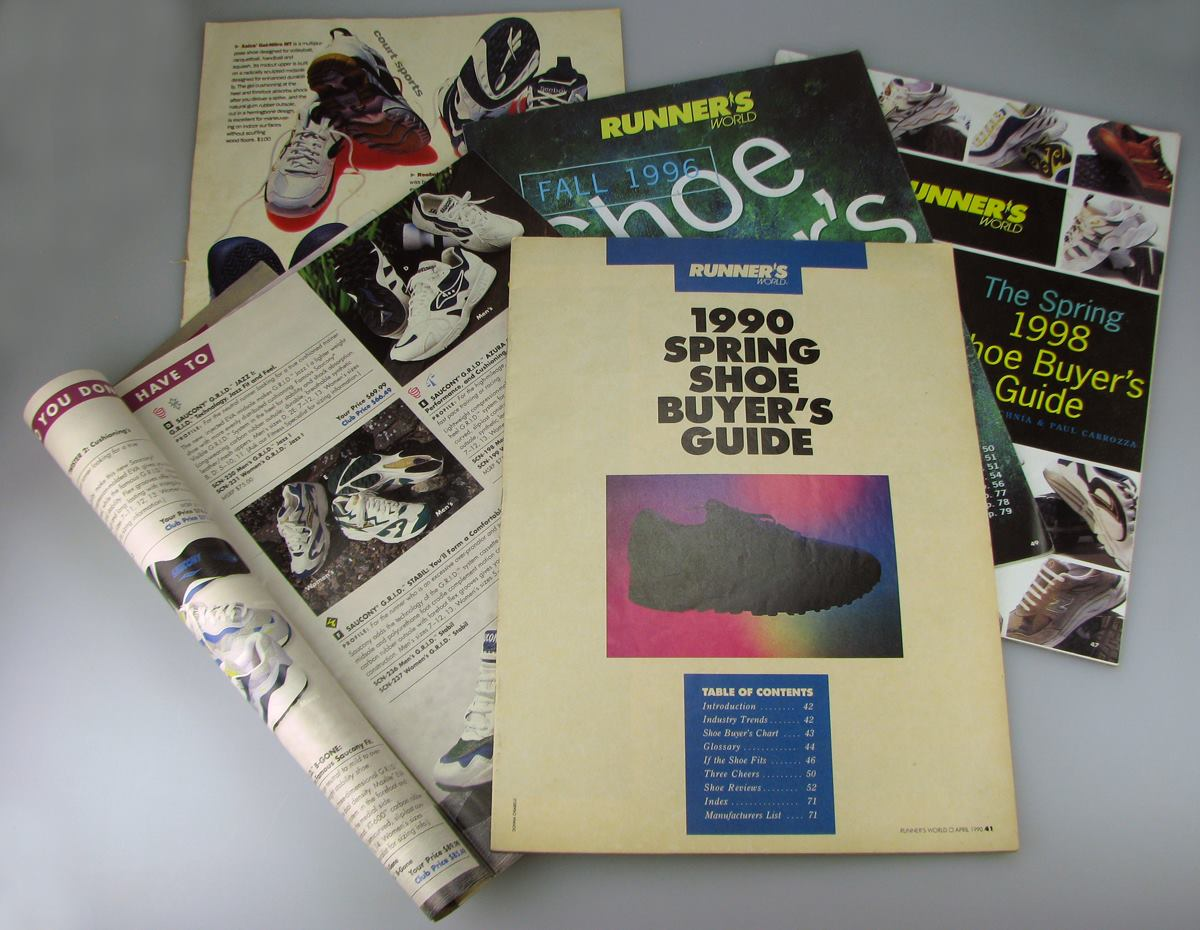 1990-running-shoe-guides