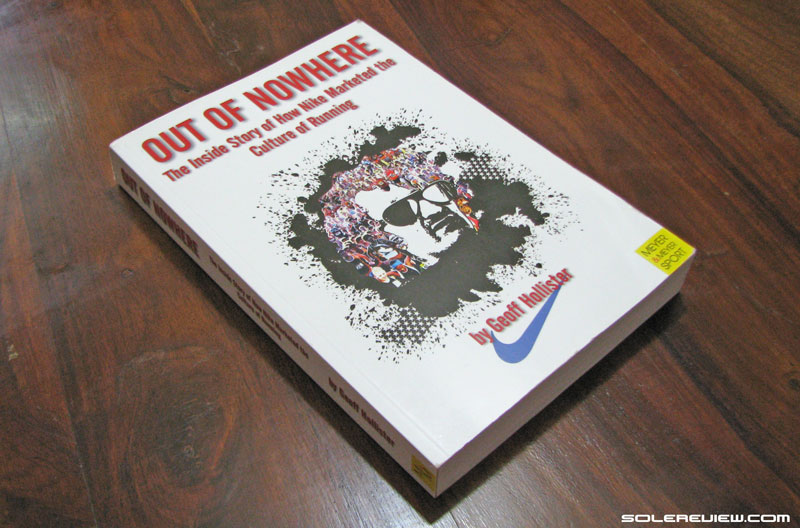 Out_of_nowhere_Nike_book