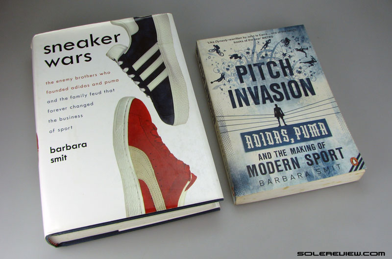 Pitch_Invasion_sneaker_wars_book